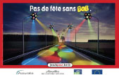 BOB campaign in Belgium was the first ever designated driver campaign