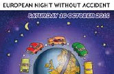 European Night Without Accidents